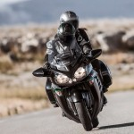 2015 Kawasaki 1400 GTR Concours Black_2