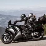 2015 Kawasaki 1400 GTR Concours Black_3