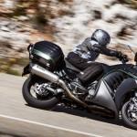 2015 Kawasaki 1400 GTR Concours Black_5