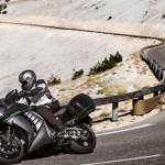 2015 Kawasaki 1400 GTR Concours Black_6