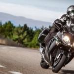 2015 Kawasaki 1400 GTR Concours Black_7