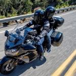 2015 Kawasaki 1400 GTR Concours Black_8