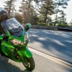 2015 Kawasaki 1400 GTR Concours Green_2