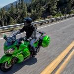 2015 Kawasaki 1400 GTR Concours Green_3