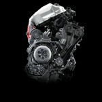 2015 Kawasaki Ninja H2 Engine_1