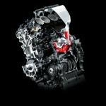 2015 Kawasaki Ninja H2 Engine_2