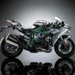 2015 Kawasaki Ninja H2_1