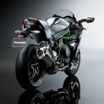 2015 Kawasaki Ninja H2_2