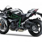 2015 Kawasaki Ninja H2_4