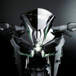 2015 Kawasaki Ninja H2_7