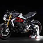 2015 MV Agusta Brutale 800 RR Metallic Avio Grey and Carbon Metallic Black_2