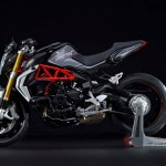 2015 MV Agusta Brutale 800 RR Metallic Avio Grey and Carbon Metallic Black_3