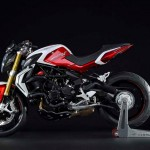 2015 MV Agusta Brutale 800 RR Pearl Shock Red and Pearl Ice White_3