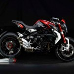 2015 MV Agusta Dragster 800 RR Pearl Shock Red with Carbon Metallic Black_3
