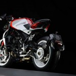 2015 MV Agusta Dragster 800 RR Pearl Shock Red with Pearl Ice White_2
