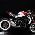 2015 MV Agusta Dragster 800 RR Pearl Shock Red with Pearl Ice White_3