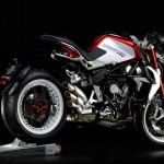 2015 MV Agusta Dragster 800 RR Pearl Shock Red with Pearl Ice White_4
