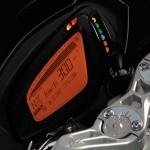 2015 MV Agusta Dragster 800 RR_7