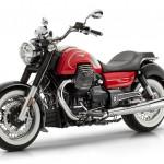 2015 Moto Guzzi California Eldorado Red_1