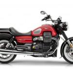 2015 Moto Guzzi California Eldorado Red_2