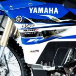 2015 Yamaha WR450F Rally Detail_4
