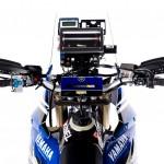 2015 Yamaha WR450F Rally_7