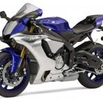 2015 Yamaha YZF-R1 Blue White_1