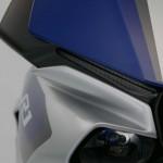 2015 Yamaha YZF-R1 Detail