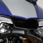 2015 Yamaha YZF-R1 Detail_1