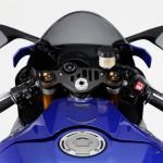 2015 Yamaha YZF-R1 Detail_10