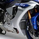 2015 Yamaha YZF-R1 Detail_2