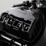 2015 Yamaha YZF-R1 Detail_3