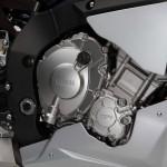 2015 Yamaha YZF-R1 Detail_4