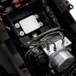 2015 Yamaha YZF-R1 Detail_5