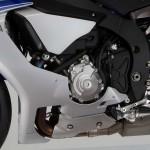 2015 Yamaha YZF-R1 Detail_6