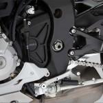 2015 Yamaha YZF-R1 Detail_7