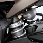 2015 Yamaha YZF-R1 Detail_8