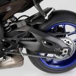2015 Yamaha YZF-R1 Detail_9