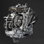 2015 Yamaha YZF-R1 Engine_2