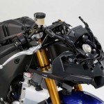 2015 Yamaha YZF-R1 Uncover_2