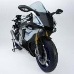 2015 Yamaha YZF-R1M Carbon Fiber Liquid Metal_3
