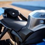 2015 Yamaha YZF-R1M Detail_2