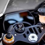 2015 Yamaha YZF-R1M Detail_4