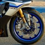 2015 Yamaha YZF-R1M Detail_5
