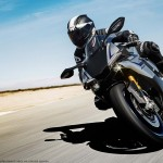 2015 Yamaha YZF-R1M In Action_3