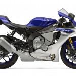 2015 Yamaha YZF-R1_2