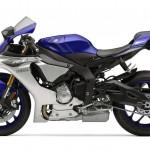 2015 Yamaha YZF-R1_3