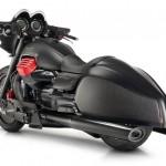 Moto Guzzi MGX-21 Concept_1