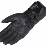 Held Unveiled the Rain Cloud Winter Motorcycle Glove_1