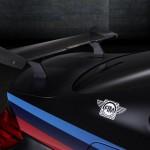 2015 BMW M4 Coupe Official MotoGP Safety Car_2